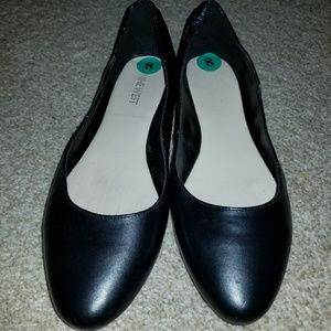 Nine West Flats Shoes
